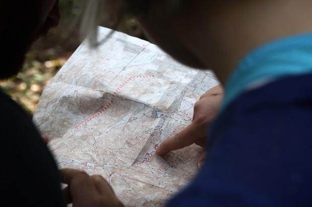 map-846083_640