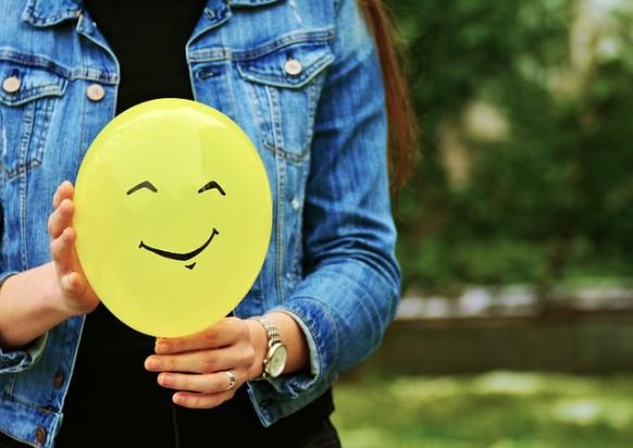 balloon-3147674_640