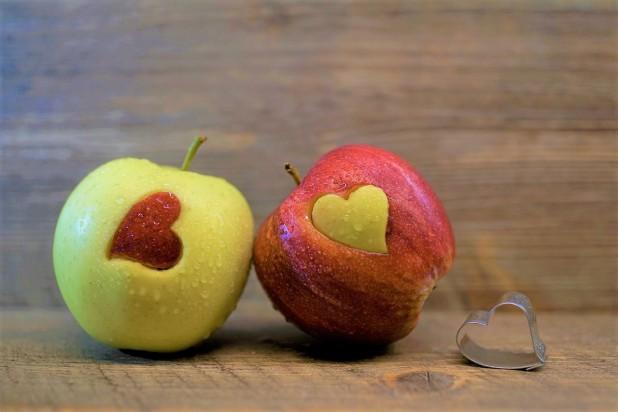 fruit-307448_1280