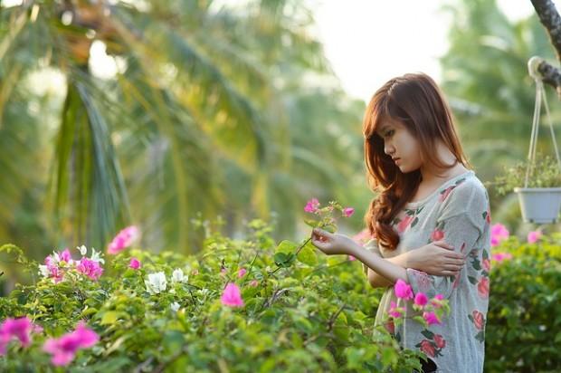 girl-1721424_640 (1)