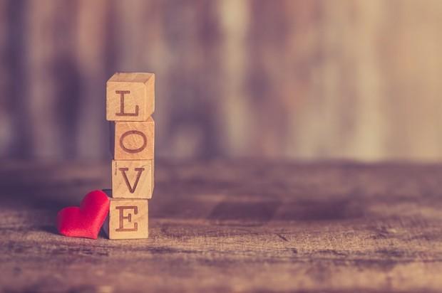 love-3091214_640