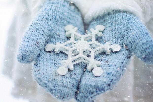 snow-1918794_640 (1)