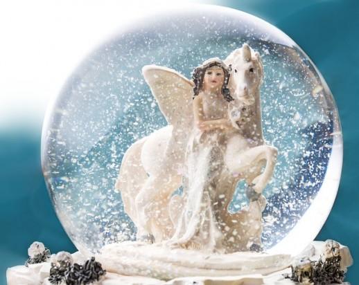 snow-ball-1815576_640