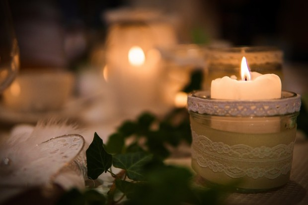 candlelight-2826332_640