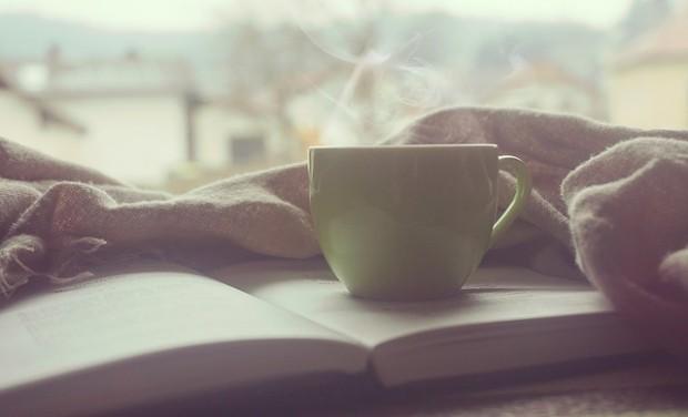 coffee-1276778_640 (1)