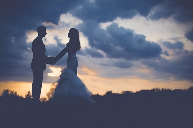 couple-1850073_640