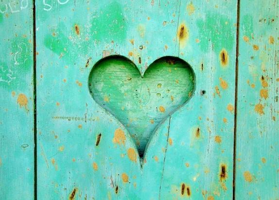 heart-1077724_640