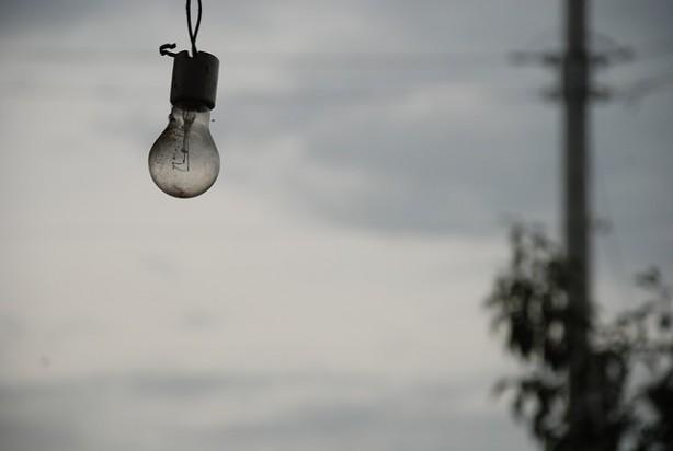 light-bulb-517345_640