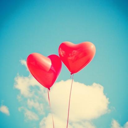 balloon-991680_640 (1)