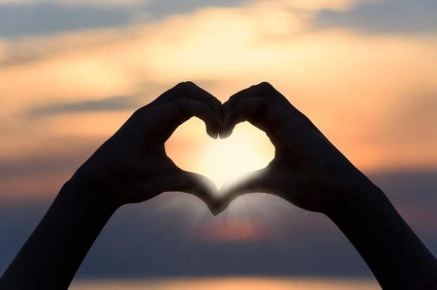 heart-3147976_640 (2)