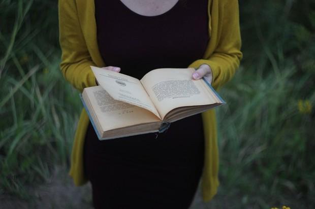 book-4409582_640