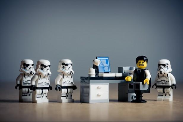 office-2539844_640 (5)