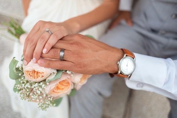 bride-1837148_640 (2)