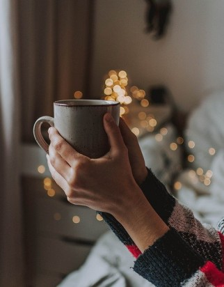 coffee-4597416_640