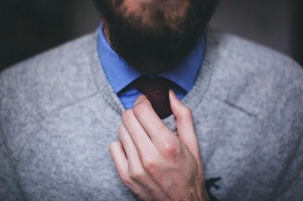 necktie-1209416_640