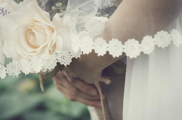 wedding-437969_640 (1)