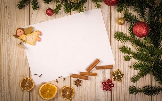 christmas-2995005_640