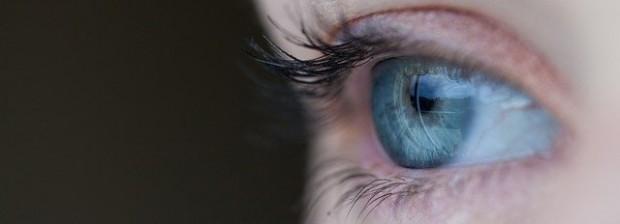 eye-691269_640 (2)