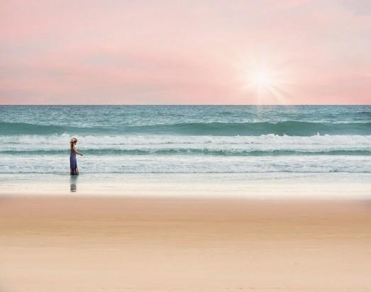 ocean-931776_640 (3)