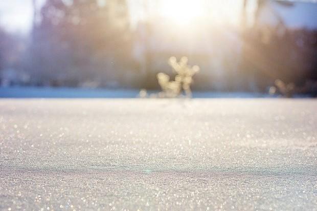 snowflakes-1236245_640 (2)