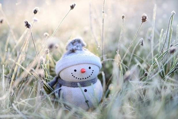 snowman-4674856_640
