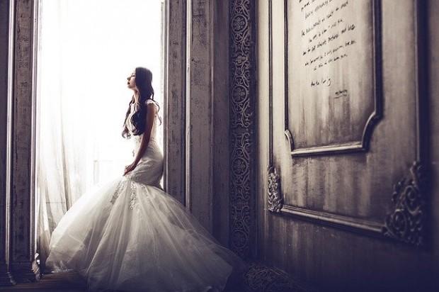 wedding-dresses-1486005_640 (3)