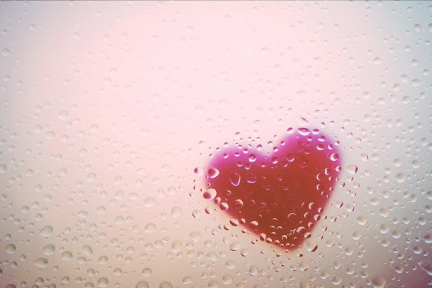 heart-5190672_1920