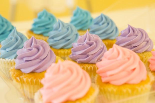 cupcakes-2285209_1920