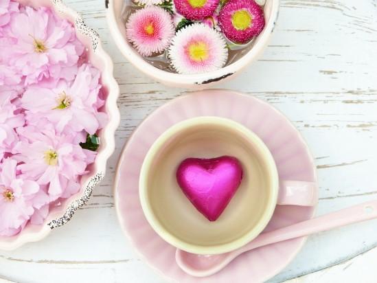 heart-3351871_1920